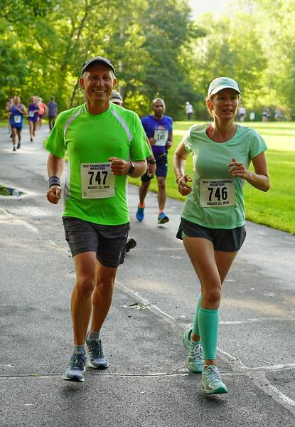 Rockland_marathon_run_2018-102.jpg