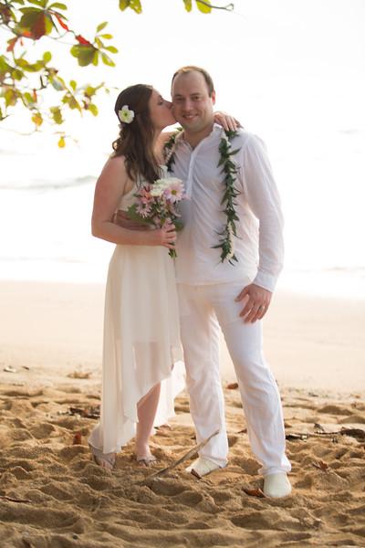 natasha-boris-kauai-wedding-77.jpg