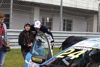 Moscow Raceway_5-6 September