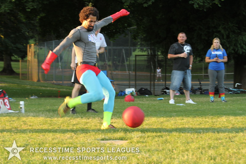 Recesstime_Portland_Kickball_20120710_1941.JPG