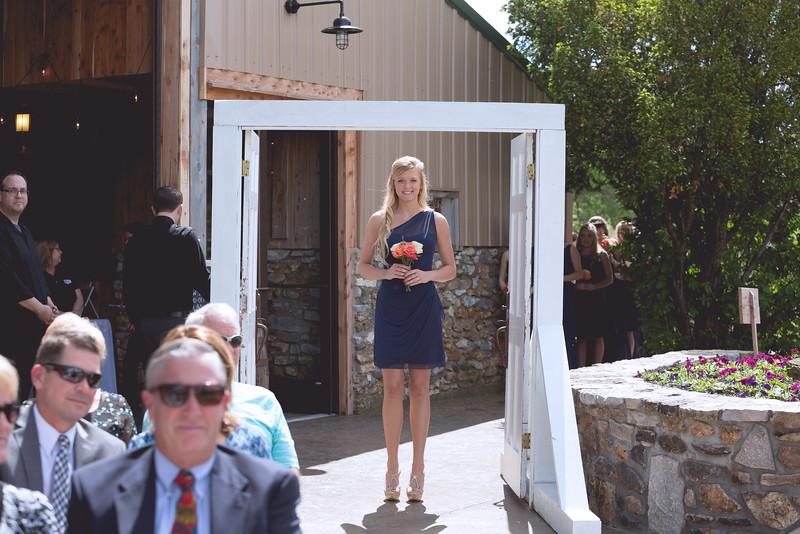 Hannah and David Wedding-5683.jpg