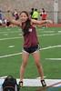 2015-04-29 Canton Middle School Track - V (84) Elise
