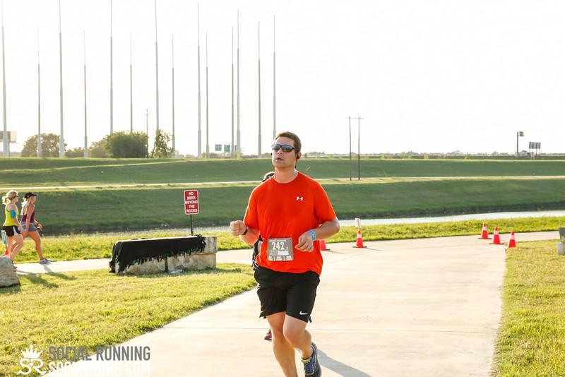 National Run Day 5k-Social Running-2074.jpg