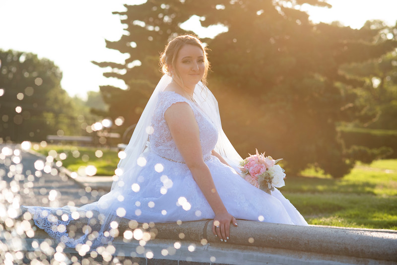 bridals_30.jpg