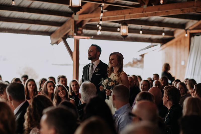 Seattle Wedding Photographer-731.jpg
