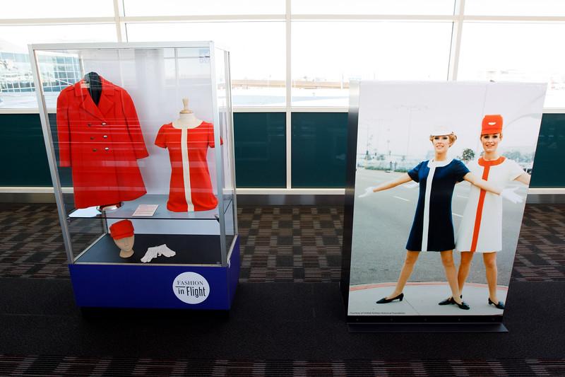 012021_Exhibit_Fashion_in_Flight-058.jpg