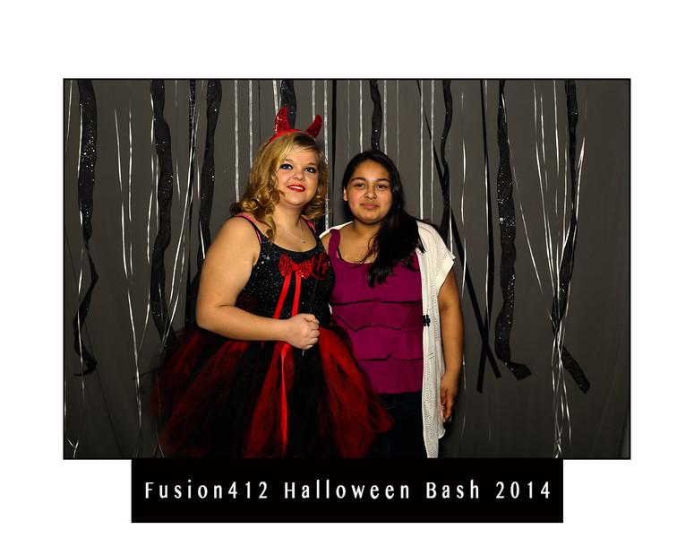 Fusion412 Halloween Bash 2014-46.jpg
