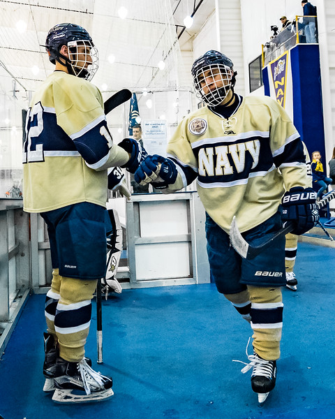 2017-02-10-NAVY-Hockey-CPT-vs-UofMD (171).jpg