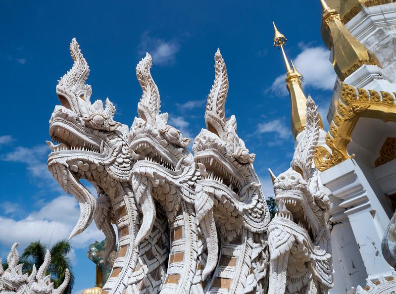 Wat Tham Naga.jpg