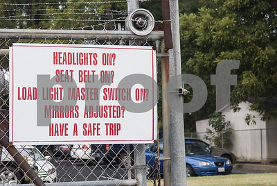 safety-comes-first-for-tyler-isd-bus-drivers