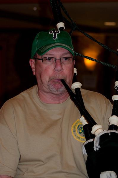 2012 Camden County Emerald Society364.jpg