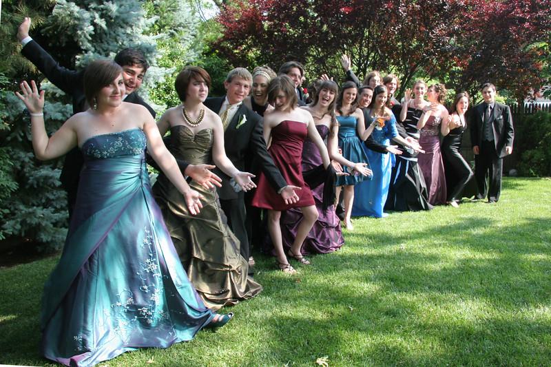 OHS Prom 6-09 020.jpg