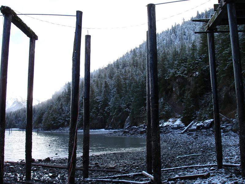 Alaska 2008 156.jpg