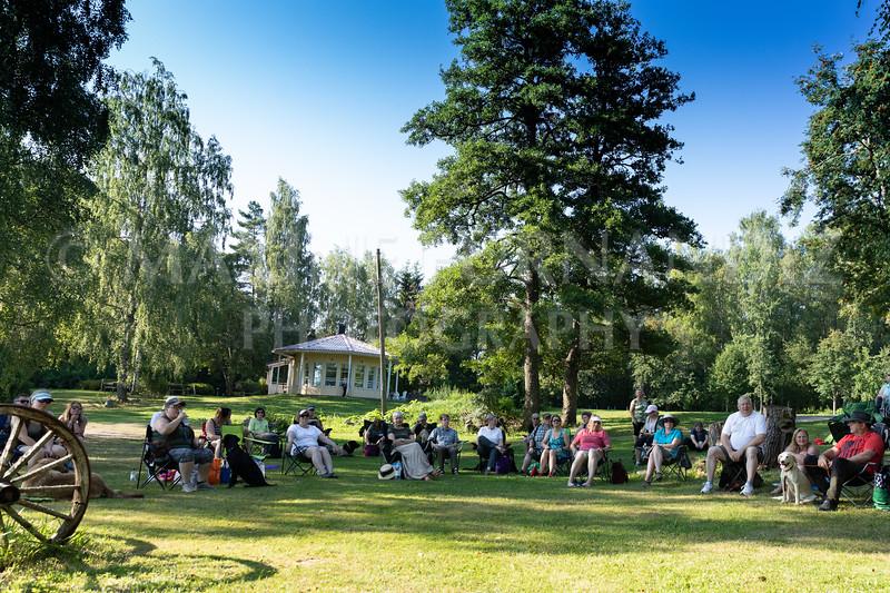 Finland July 2019-1829.jpg