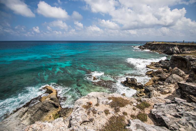 Cancun-13.jpg