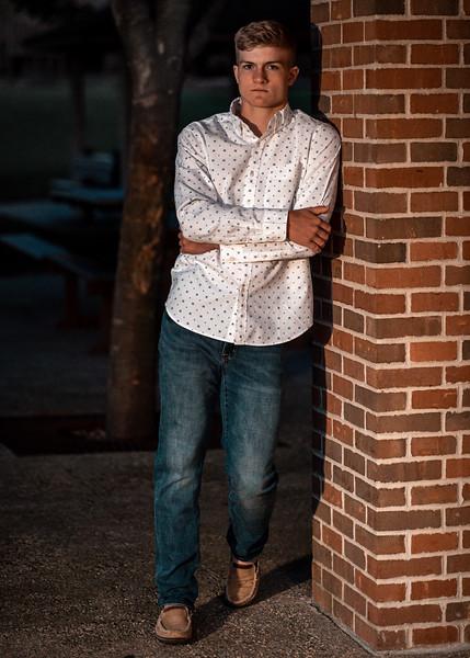 Dustin Koopman Senior Photos Full Size-9368.jpg