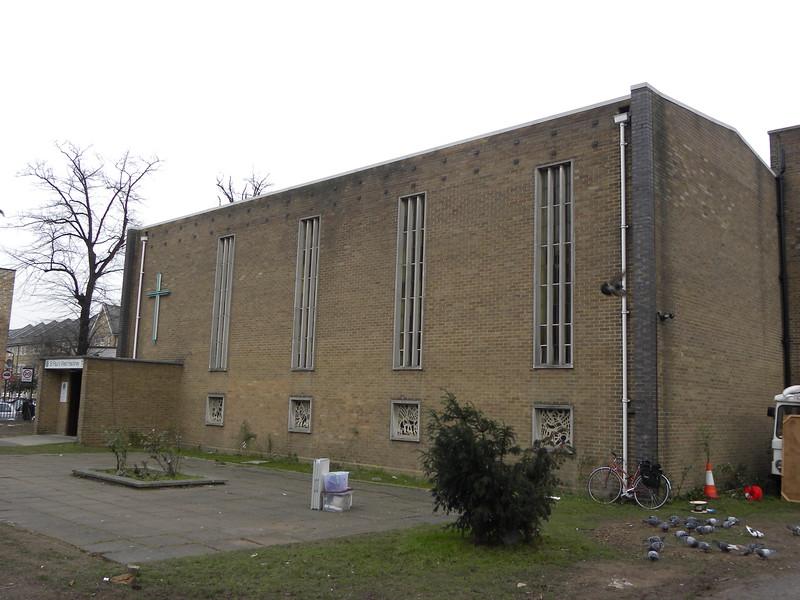 West Hackney (2).JPG