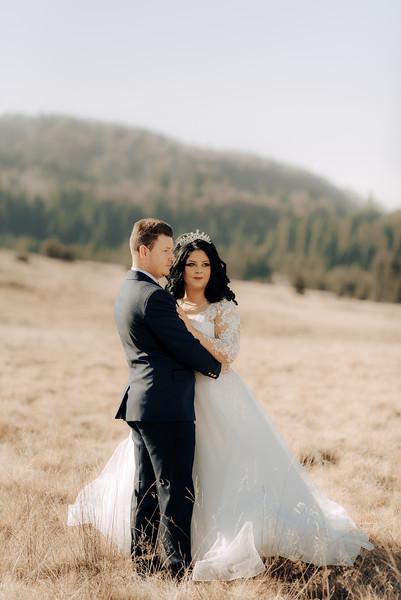 After wedding-29.jpg