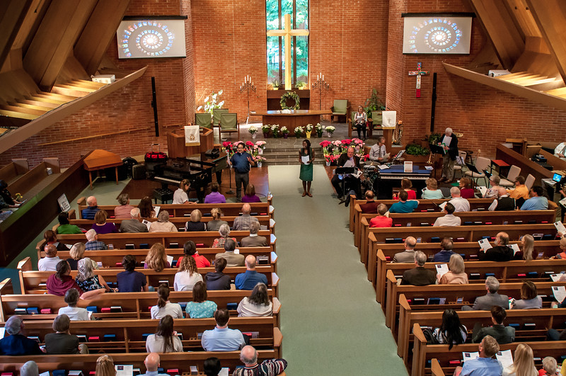 First Presbyterian Church Easter Celebration 2019-0159.jpg