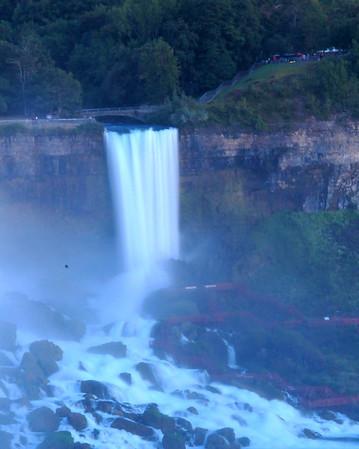 239-198-niagara falls 056.JPG