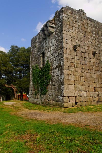 Torre Medieval - Cambra - Vouzela - 20100515 - 8241.jpg