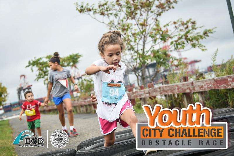 YouthCityChallenge2017-990.jpg