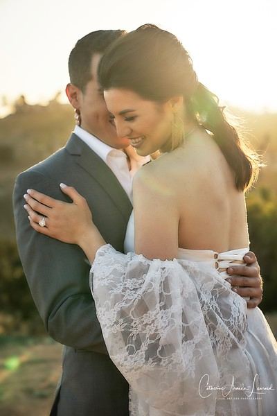 _DSC0757Emerald Peak Wedding©CAL.©CAL.jpg