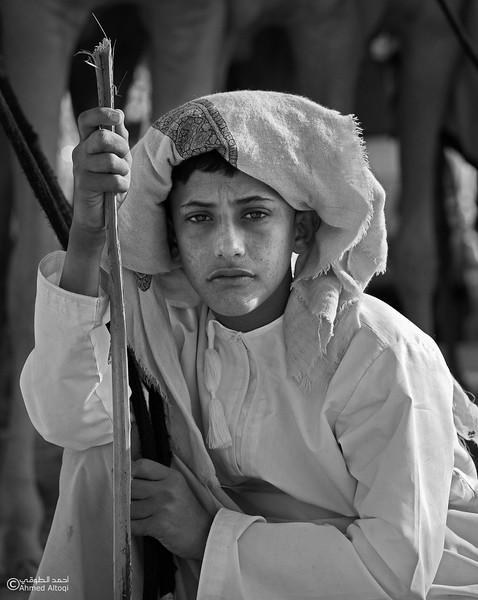 Omani face (84)- B&W.jpg