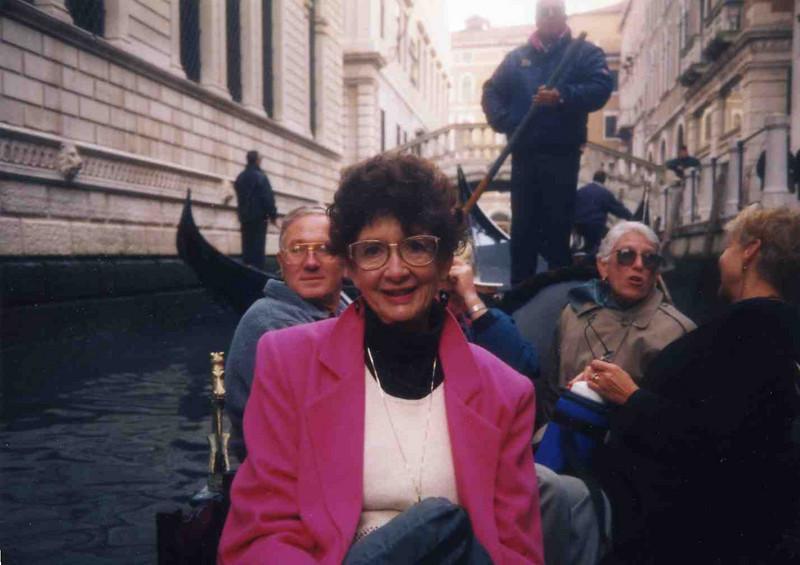 Grandma017.jpg