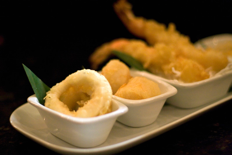 tempura_3020074529_o.jpg