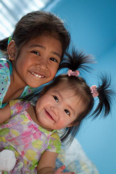 Sisters_2012_009.jpg