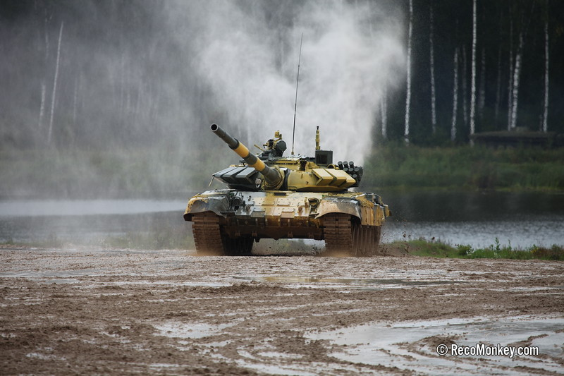 TankBiathlon2019-16.JPG