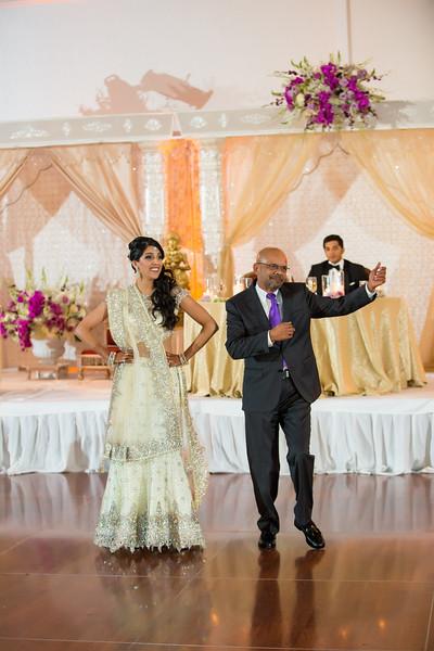 Nisha_Rishi_Wedding-1437.jpg