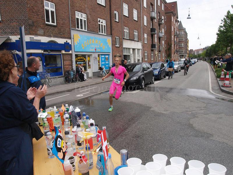 Copenhagen Marathon. Foto Martin Bager (20 of 106).JPG