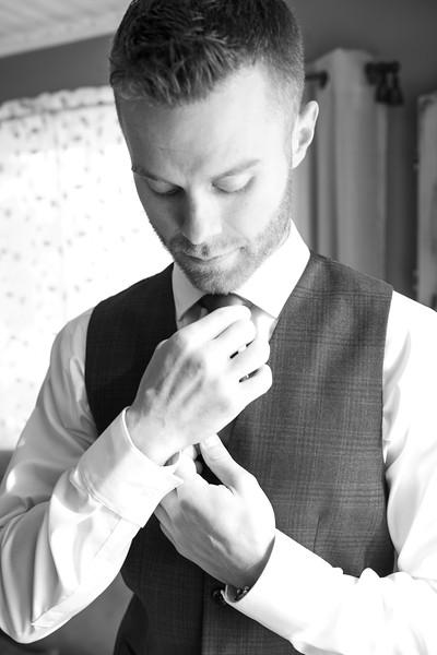 Blake Wedding-221.jpg
