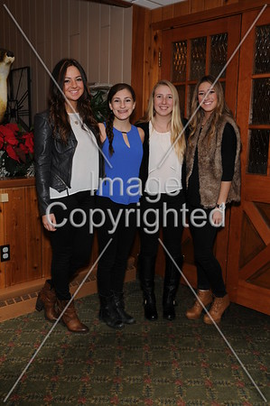 2014-12-28 Woodloch