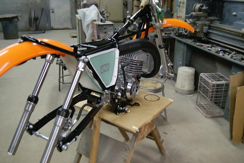 HarleyMX250 048.JPG