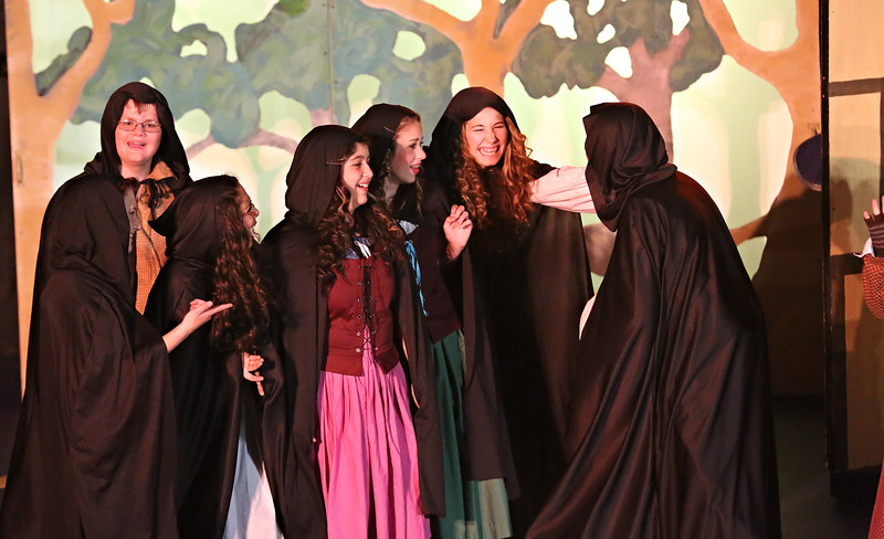 Debbie Markham Photo-Closing Performance-Beauty and the Beast-CUHS 2013-244.jpg