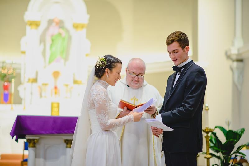 Nina & Jack Ceremony (54 of 275).jpg