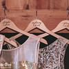 llyn+jeff_wedding_0047