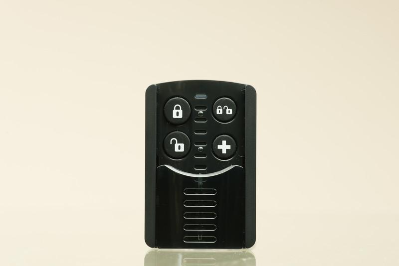 Climax Key Fob RC-16-003.jpg