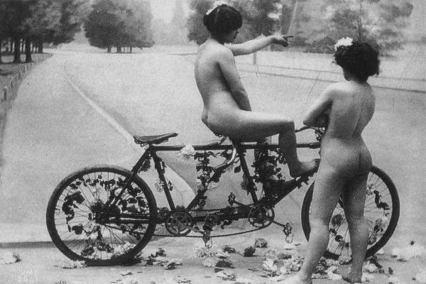 bike1503.jpg