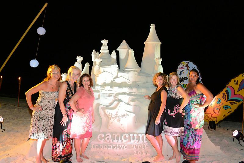 Cancun-20120916-2375--2098987646-O.jpg