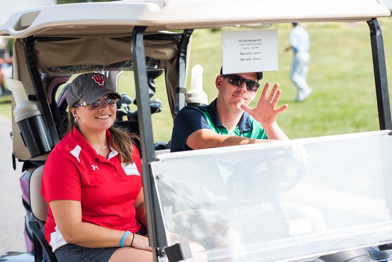September 20, 2018 Insurance Program Golf Outing DSC_1166.jpg