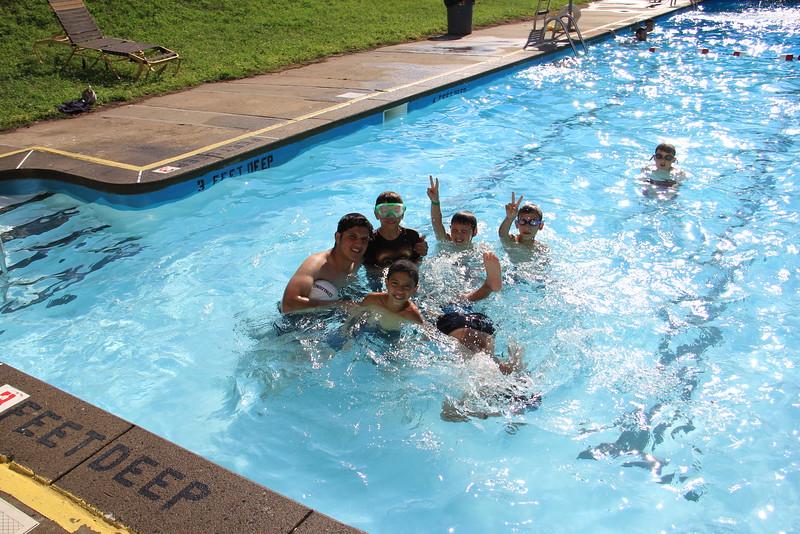 kars4kids_thezone_camp_2015_boys_boy's_division_swimming_pool_ (221).JPG