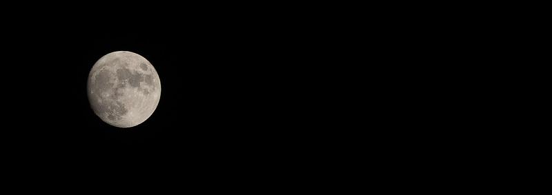 23122015-DSC_0645.jpg