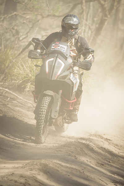 2019 KTM Australia Adventure Rallye (544).jpg