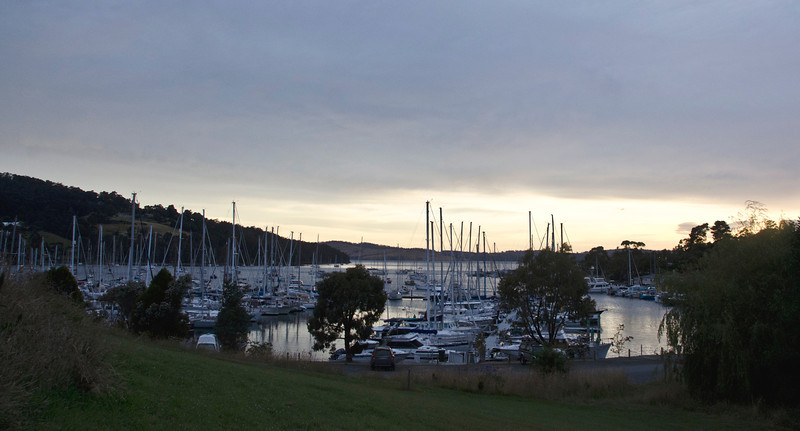 the harbour (6)