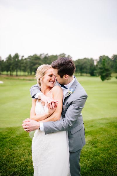 Kira and Kevin Wedding Photos-460.jpg