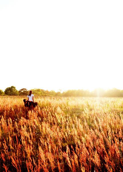 redgrass_9269 copy 2.jpg